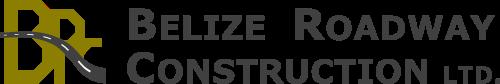 Belize Roadway Construction – A Civil Construction Company